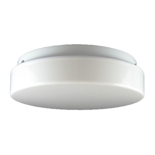 Commercial Grade Indoor Drum Ceiling Light Aqlighting