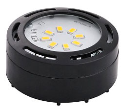 120v-led-under-cabinet-puck-light.jpg