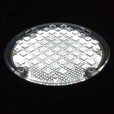 4-inch-circle-led-solar-paver-light-sl6r-cool-white-accent-light.jpg