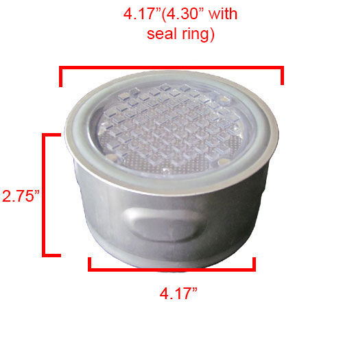 4-inch-circle-led-solar-paver-light-sl6r-dimensions-2.jpg