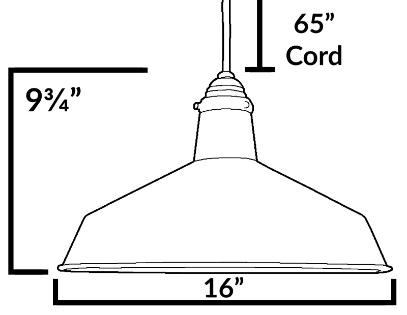 AQ-P925C Dimensions Diagram