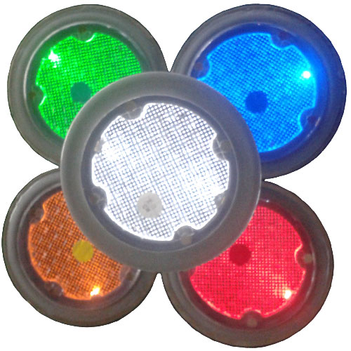 circle-led-solar-paver-light-color-options.jpg
