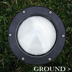 ground-square.jpg