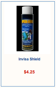 Invisa Shield