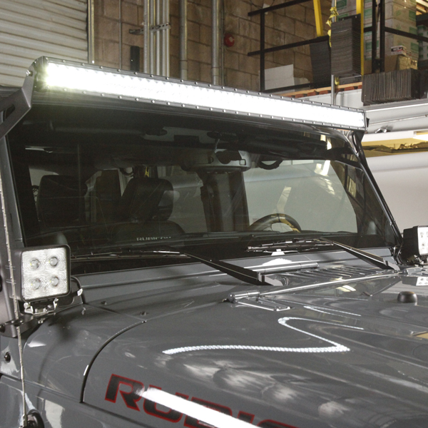 jeep-led-light-bar-illuminated.jpg