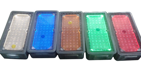 sl9-large-rectangle-led-solar-accent-paver-light-color-options.jpg
